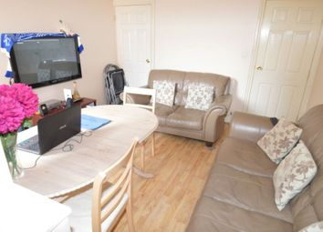 Thumbnail 4 bed property to rent in Selly Oak, Birmingham, West Midlands