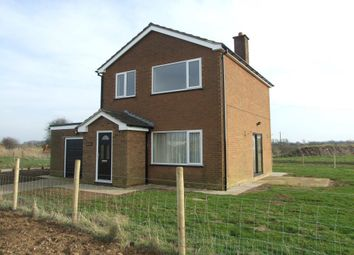 Thumbnail 3 bedroom property to rent in Wolvey Road, Bulkington, Bedworth