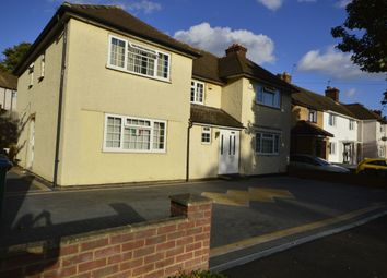 Thumbnail Studio to rent in The Harebreaks, Watford