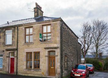 Thumbnail 3 bedroom semi-detached house for sale in Chorley Road, Adlington, Chorley