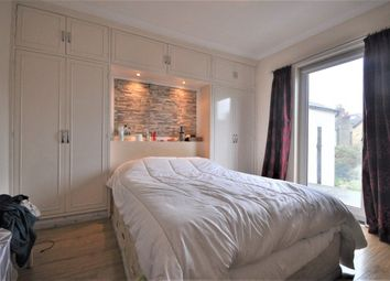 Thumbnail Room to rent in Nascot Place, Nascot Wood