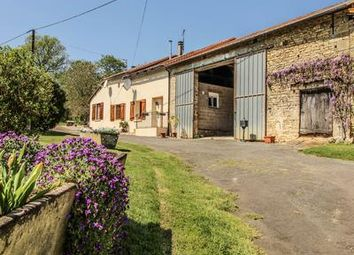 Thumbnail 2 bed property for sale in Chatain, Vienne, France