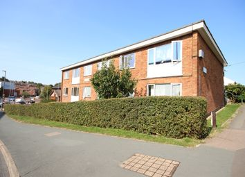 2 bed maisonette for sale in White Hill, Chesham HP5
