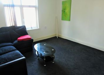 Thumbnail 2 bedroom flat to rent in Pioli Place, Carl Street, Walsall