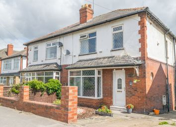 3 bed semi-detached house for sale in Bradford Road, Tingley WF3