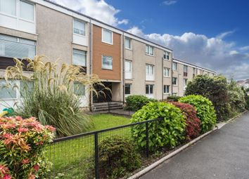 Thumbnail 2 bed flat for sale in Flat 2, 252, Lochfield Road, Paisley