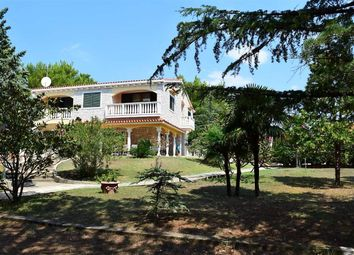 Thumbnail 4 bed villa for sale in 1469, Sibenik, Croatia