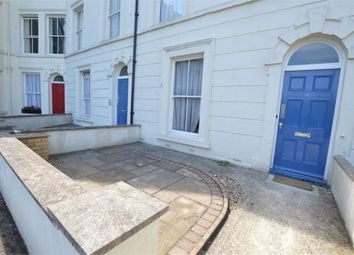 Thumbnail 2 bed flat for sale in 16 West Square, Scarborough, North Yorkshire