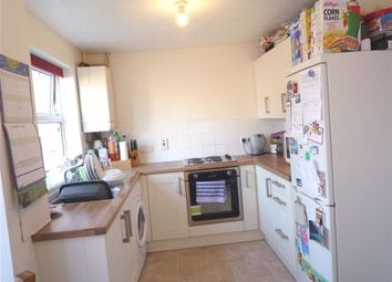 Thumbnail 2 bed property to rent in Donaldson Way, Woodley, Reading, Berkshire