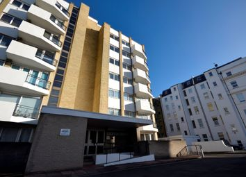 Thumbnail Flat for sale in Trinity Place, Eastbourne