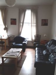 Thumbnail 1 bedroom flat for sale in Elgin Avenue, Maida Vale