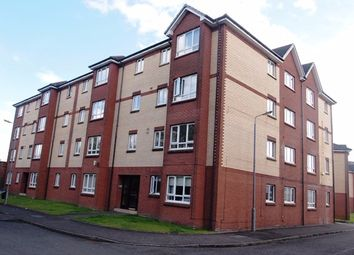 Thumbnail 2 bed flat to rent in 68 Bulldale Street, Yoker, Glasgow
