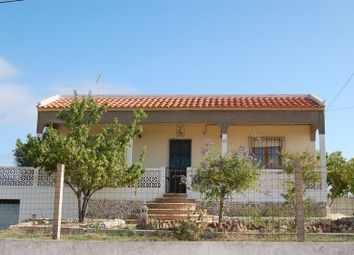 Thumbnail 3 bed villa for sale in Q.Ta Da Saúde, 8400 Lagoa, Portugal