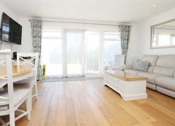 4 bed property for sale in Pennyroyal Drive, West Drayton UB7