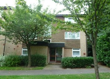 Thumbnail 1 bedroom flat to rent in Chepstow Road, Croydon