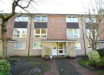 Thumbnail 2 bed flat for sale in Langland Court, Northwood, Middlesex
