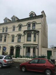 Thumbnail Studio for sale in Demesne Road, Douglas, Isle Of Man