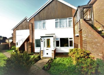 2 bed maisonette for sale in Manor Lodge, Manor Road, Guildford, Surrey GU2