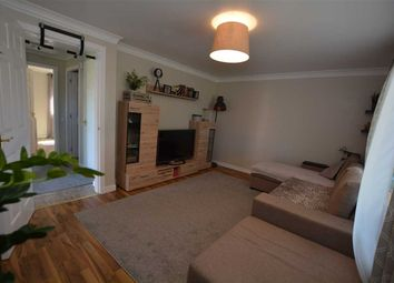 Thumbnail 1 bed flat for sale in Mull Street, Glasgow