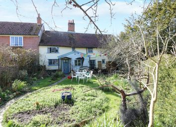 4 bed cottage for sale in Church Hill, Hoxne, Eye IP21
