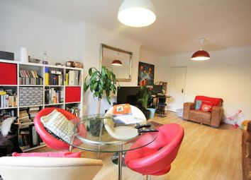 Thumbnail 2 bed flat to rent in Cricketfield Road, Hackney, London
