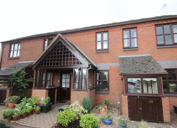 Thumbnail 2 bed property for sale in Saffron Meadow, Stratford-Upon-Avon