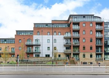 1 bed flat for sale in Wards Brewery, Ecclesall Road, Sheffield S11