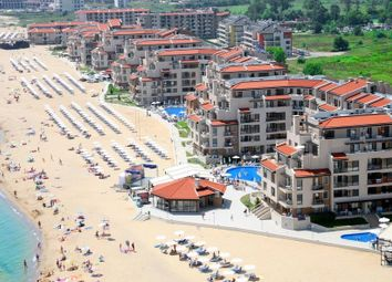 Thumbnail 1 bed apartment for sale in Obzor Beach Resort, Obzor, Bulgaria