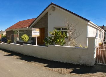 Thumbnail 4 bed detached house for sale in Allanshaw Gardens, Hamilton