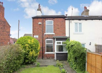 Thumbnail 2 bed property for sale in South View, Crossgates, Leeds