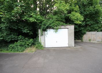 Thumbnail Parking/garage for sale in Southbury Road, Enfield