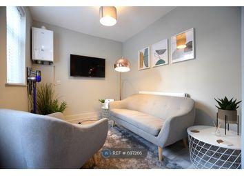 Room to rent in Junction Street - Room 4, Derby DE1