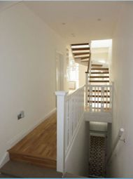 Thumbnail 3 bed flat for sale in Caddington Road, London