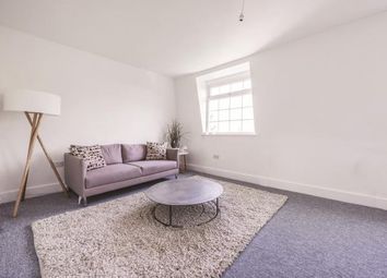 Thumbnail 1 bed flat for sale in South Norwood Hill, London