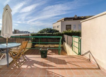 Thumbnail 3 bed duplex for sale in Poble Sec - Observatori, Sitges, Barcelona, Catalonia, Spain