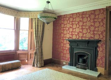 Thumbnail 5 bed terraced house to rent in Brae Side Fenwick Park, Hawick