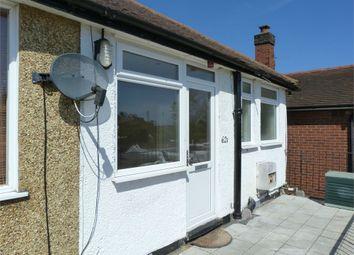 2 bed maisonette to rent in Terrace Road, Walton-On-Thames, Surrey KT12