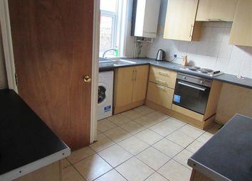3 bed property to rent in Plungington Road, Preston PR1