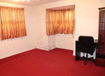 Thumbnail 2 bed flat to rent in Falcon Way, Colindale