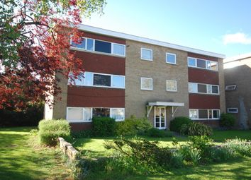 Thumbnail 3 bedroom flat to rent in Riversmeet, Hertford