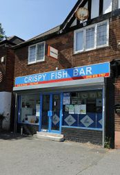 Thumbnail Retail premises for sale in 22 Broxtowe Lane, Nottingham