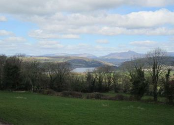Thumbnail Land for sale in Dromore, Aglish, Waterford