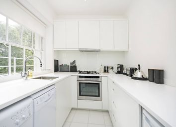 Thumbnail 3 bedroom flat for sale in Marlborough Hill, St John's Wood