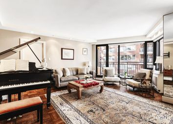 Thumbnail Studio for sale in 60 Sutton Place South 8An, New York, New York, United States Of America