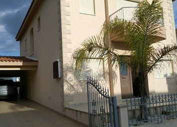 Thumbnail 3 bed villa for sale in Kolossi, Limassol, Cyprus