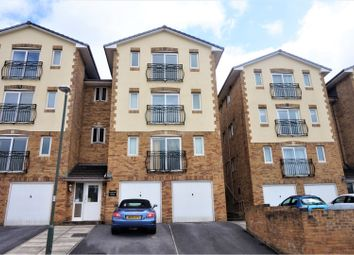 Thumbnail 2 bed flat for sale in Trelissick Road, Paignton
