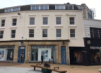 Thumbnail Office to let in 1st, 2nd & 3rd Floors, 44-50 Old Christchurch Road, Bournemouth