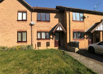 Thumbnail 2 bed terraced house to rent in Lindsey Avenue, Market Deeping, Peterborough, Lincolnshire