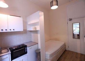 Thumbnail Studio to rent in 176 Ladbroke Grove, London