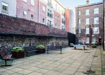 Thumbnail Room to rent in Garth Heads, Newcastle Upon Tyne